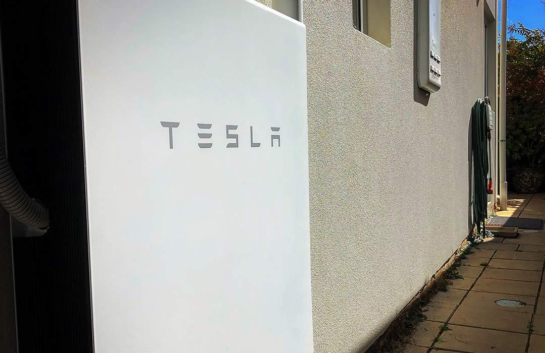 solar maintenance adelaide